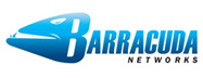 barracuda_logo_sm.jpg