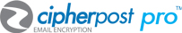 cipherpostpro_logo_sm.jpg